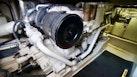 Riviera-43 Flybridge 2001-Sawbones Orange Beach-Alabama-United States-Engine-1413466 | Thumbnail