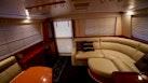 Riviera-43 Flybridge 2001-Sawbones Orange Beach-Alabama-United States-Salon-1413439 | Thumbnail
