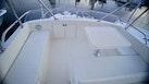 Riviera-43 Flybridge 2001-Sawbones Orange Beach-Alabama-United States-Flybridge Forward Seating-1413455 | Thumbnail