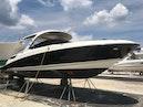 Sea Ray-350 SLX 2015 -Mount Pleasant-South Carolina-United States-Starboard Hull-1414811 | Thumbnail