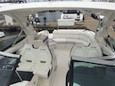 Sea Ray-350 SLX 2015 -Mount Pleasant-South Carolina-United States-Aft View From Foredeck-1414786 | Thumbnail