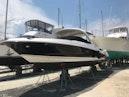 Sea Ray-350 SLX 2015 -Mount Pleasant-South Carolina-United States-Port Hull-1414817 | Thumbnail