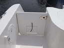 Everglades-325 CC 2012-Island Time Stuart-Florida-United States-Transom Door-1414796   Thumbnail