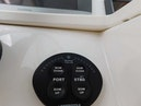 Everglades-325 CC 2012-Island Time Stuart-Florida-United States-Electric Trim Tabs-1414782   Thumbnail