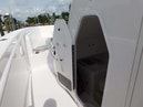 Everglades-325 CC 2012-Island Time Stuart-Florida-United States-Console Entrance-1414763   Thumbnail