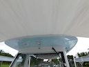 Everglades-325 CC 2012-Island Time Stuart-Florida-United States-Slide In Sunshade-1414757   Thumbnail