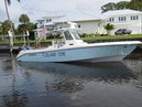 Everglades-325 CC 2012-Island Time Stuart-Florida-United States-Starboard Side-1414831   Thumbnail