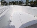 Everglades-325 CC 2012-Island Time Stuart-Florida-United States-Forward Platform With Electric Table Down-1414748   Thumbnail