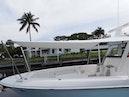 Everglades-325 CC 2012-Island Time Stuart-Florida-United States-Sunshade Up-1414746   Thumbnail