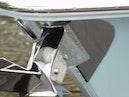 Everglades-325 CC 2012-Island Time Stuart-Florida-United States-Anchor-1414742   Thumbnail