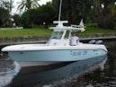 Everglades-325 CC 2012-Island Time Stuart-Florida-United States-Port Side-1414826   Thumbnail