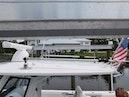 Everglades-325 CC 2012-Island Time Stuart-Florida-United States-Outriggers-1414760   Thumbnail