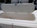 Everglades-325 CC 2012-Island Time Stuart-Florida-United States-Fish Box-1414803   Thumbnail