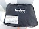 Everglades-325 CC 2012-Island Time Stuart-Florida-United States-Everglades Owners Manuals-1414824   Thumbnail
