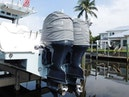Everglades-325 CC 2012-Island Time Stuart-Florida-United States-Stainless Props-1414823   Thumbnail