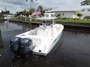 Everglades-325 CC 2012-Island Time Stuart-Florida-United States-Stern-1414829   Thumbnail