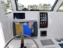 Everglades-325 CC 2012-Island Time Stuart-Florida-United States-Helm-1414775   Thumbnail