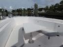 Everglades-325 CC 2012-Island Time Stuart-Florida-United States-Electric Table Up-1414752   Thumbnail