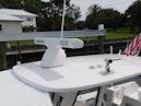 Everglades-325 CC 2012-Island Time Stuart-Florida-United States-Hardtop-1414758   Thumbnail
