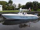 Everglades-325 CC 2012-Island Time Stuart-Florida-United States-Profile-1414741   Thumbnail