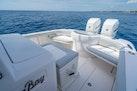 Mag Bay-Center Console 2020-Mag Bay 33 CC Delray Beach-Florida-United States-1414982 | Thumbnail