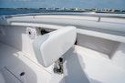 Mag Bay-Center Console 2020-Mag Bay 33 CC Delray Beach-Florida-United States-1414946 | Thumbnail