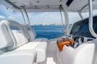 Mag Bay-Center Console 2020-Mag Bay 33 CC Delray Beach-Florida-United States-1414967 | Thumbnail