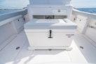 Mag Bay-Center Console 2020-Mag Bay 33 CC Delray Beach-Florida-United States-1414989 | Thumbnail