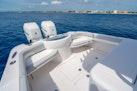 Mag Bay-Center Console 2020-Mag Bay 33 CC Delray Beach-Florida-United States-1415008 | Thumbnail