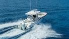Mag Bay-Center Console 2020-Mag Bay 33 CC Delray Beach-Florida-United States-1414926 | Thumbnail