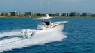 Mag Bay-Center Console 2020-Mag Bay 33 CC Delray Beach-Florida-United States-1414931 | Thumbnail