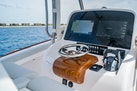 Mag Bay-Center Console 2020-Mag Bay 33 CC Delray Beach-Florida-United States-1414953 | Thumbnail