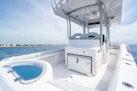 Mag Bay-Center Console 2020-Mag Bay 33 CC Delray Beach-Florida-United States-1414997 | Thumbnail