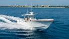 Mag Bay-Center Console 2020-Mag Bay 33 CC Delray Beach-Florida-United States-1414907 | Thumbnail