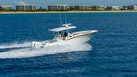 Mag Bay-Center Console 2020-Mag Bay 33 CC Delray Beach-Florida-United States-1414929 | Thumbnail
