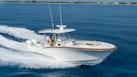 Mag Bay-Center Console 2020-Mag Bay 33 CC Delray Beach-Florida-United States-1414920 | Thumbnail