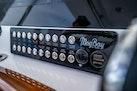 Mag Bay-Center Console 2020-Mag Bay 33 CC Delray Beach-Florida-United States-1414971 | Thumbnail