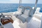 Mag Bay-Center Console 2020-Mag Bay 33 CC Delray Beach-Florida-United States-1414949 | Thumbnail