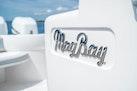 Mag Bay-Center Console 2020-Mag Bay 33 CC Delray Beach-Florida-United States-1415030 | Thumbnail
