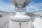 Mag Bay-Center Console 2020-Mag Bay 33 CC Delray Beach-Florida-United States-1414940 | Thumbnail