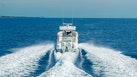 Mag Bay-Center Console 2020-Mag Bay 33 CC Delray Beach-Florida-United States-1414922 | Thumbnail