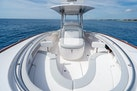 Mag Bay-Center Console 2020-Mag Bay 33 CC Delray Beach-Florida-United States-1414937 | Thumbnail