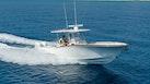 Mag Bay-Center Console 2020-Mag Bay 33 CC Delray Beach-Florida-United States-1414928 | Thumbnail