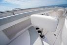 Mag Bay-Center Console 2020-Mag Bay 33 CC Delray Beach-Florida-United States-1414939 | Thumbnail