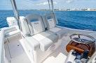 Mag Bay-Center Console 2020-Mag Bay 33 CC Delray Beach-Florida-United States-1414964 | Thumbnail