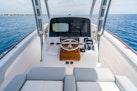 Mag Bay-Center Console 2020-Mag Bay 33 CC Delray Beach-Florida-United States-1414951 | Thumbnail