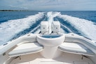 Mag Bay-Center Console 2020-Mag Bay 33 CC Delray Beach-Florida-United States-1415045 | Thumbnail