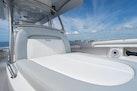 Mag Bay-Center Console 2020-Mag Bay 33 CC Delray Beach-Florida-United States-1414941 | Thumbnail