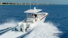 Mag Bay-Center Console 2020-Mag Bay 33 CC Delray Beach-Florida-United States-1414923 | Thumbnail