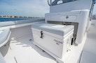 Mag Bay-Center Console 2020-Mag Bay 33 CC Delray Beach-Florida-United States-1414993 | Thumbnail